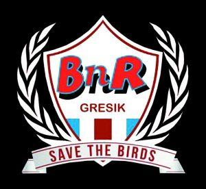 Latpres Cendrawasih BnR Gresik 10 November 2019