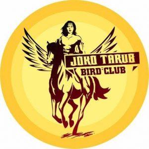 Daftar Juara Latber Senin Joko Tarub Tuban 25 September 2017