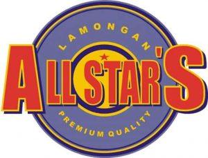 Latber All Star Lamongan 12 Oktober 2019