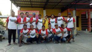 Crew Panitia Sembayat BC
