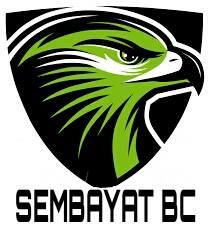 Daftar Juara Latpres Sembayat BC Gresik 24 September 2017