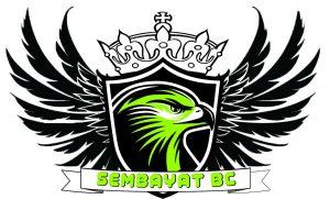 Daftar Juara Latpres Sembayat BC Gresik 27 April 2019