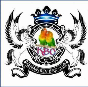 Daftar Juara Latber Kemantren BC Khusus Love Bird 27 April 2019