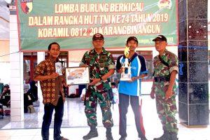 Latber Special Blawi Bonorowo BC Lamongan 26 Oktober 2019