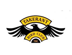 Latber Takeran BC Solokuro Lamongan 15 Januari 2020